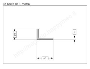 Modulo WIFI per la gestione via smartphone del cancello con 4
