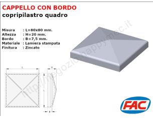 Profilo piatto grezzo 15x 3 in barre da 1 metro