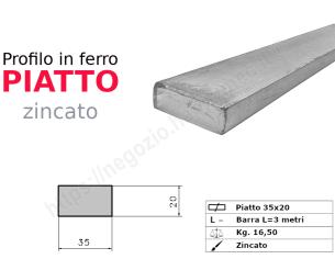 Kit Jet NV grigio, automazione 24V per cancelli 2 ante con