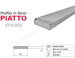 """Kit automazione per cancelli ad 1 anta """"Linear500"""" 230V stelo"""