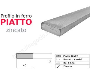 """Kit automazione """"Intro 230-400"""" 230V Lite 1 motore con casse di"""