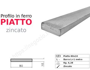 """Mini-ruota nylon d. 40x12 gola """"V"""" con cuscinetto"""