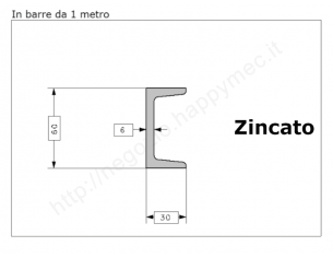 "Motoriduttore interrato ""Intro 230-400"" 230V marca KING-gates"
