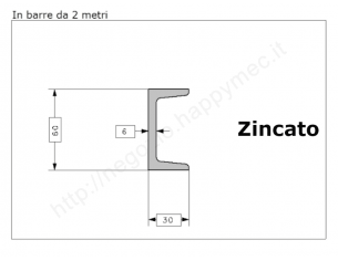 "Motoriduttore interrato ""Intro 24-400"" 24V marca KING-gates"