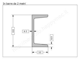 Centrale programmabile Star G824 per motori a 24V