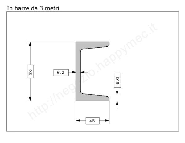 """Lettera Maiuscola """"E"""" stile saltino misura 100 in ferro battuto"""