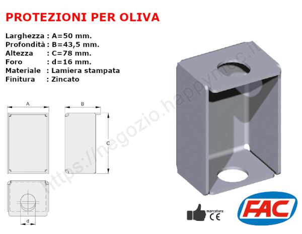 """Lettera Maiuscola """"F"""" stile saltino misura 200 in ferro battuto"""