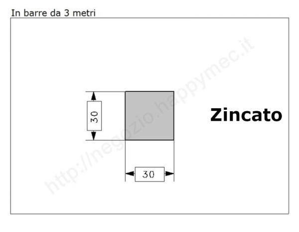 """Lettera Maiuscola """"Y"""" stile saltino misura 200 in ferro battuto"""