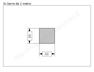 """Lettera Maiuscola """"Z"""" stile saltino misura100 in ferro battuto"""