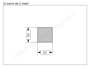 """Lettera Maiuscola """"Z"""" stile saltino misura150 in ferro battuto"""