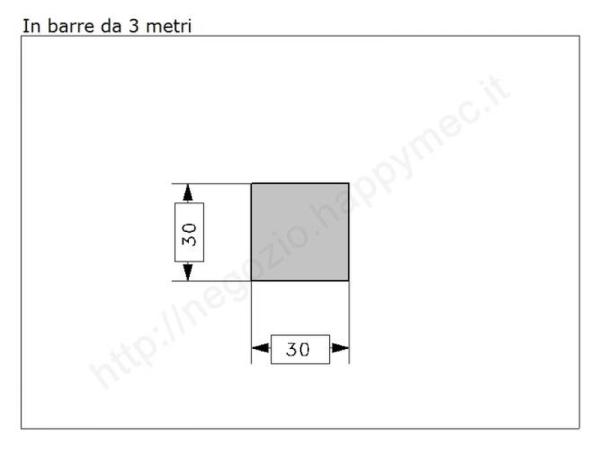 """Lettera Maiuscola """"Z"""" stile saltino misura200 in ferro battuto"""