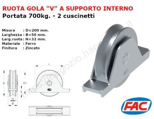 Confezione tappi quadri 30x30 mm (conf.da 10pz)
