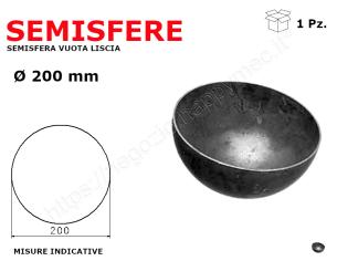 Confezione tappi rettangolari 50x20 mm (conf.da 10pz)