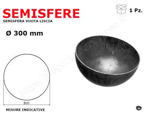 Confezione tappi rettangolari 50x25 mm (conf.da 10pz)