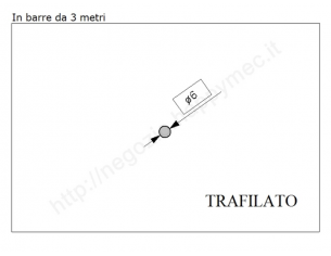 Cappello quadro zincato 100x100 mm.bordato.cf 2 pz.