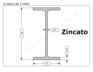 Cimasa per cancelli pedonali in piatto, foglie e fiori