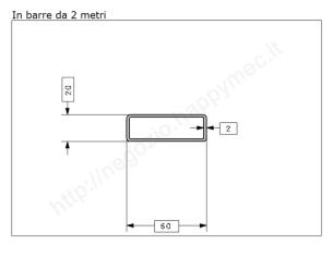 Star D1230 S - Scheda elettronica per Dynamos 230V (Fuori