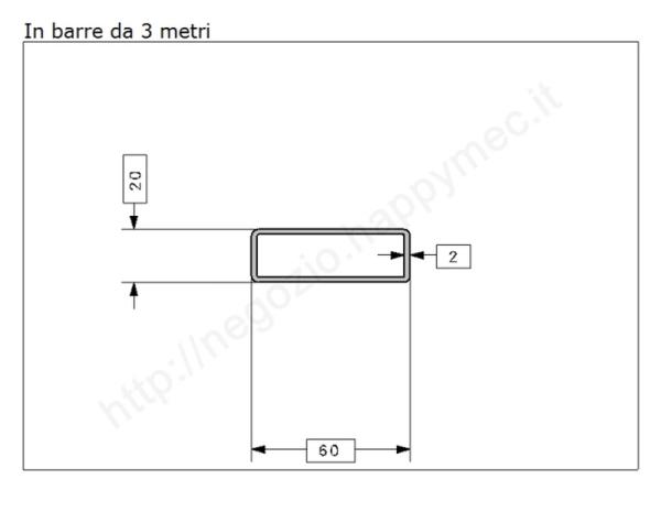 Star D124 KG - Centrale di comando per Dynamos 24V (Fuori