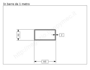 Star D124 S - Scheda elettronica per Dynamos 24V (Fuori