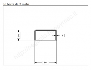 STAR M224 BOX - CENTRALE DI COMANDO IN BOX PER MODUS 1 O 2