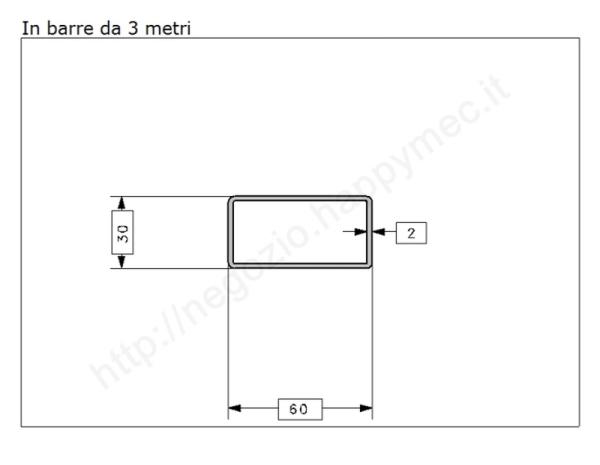 STAR M224 BOX - CENTRALE DI COMANDO IN BOX PER MODUS 1 O 2