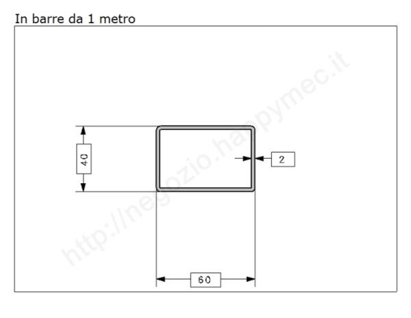 STAR M224 KG - CENTRALE RICAMBIO PER MODUS CON MEMO 200, RADIO