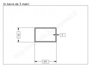 STAR MM224 KG - CENTRALE RICAMBIO PER MINIMODUS CON MEMO 200
