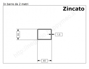 Lamiera grezza sp.4 mm. ritaglio 1000x1000 mm la trovi online