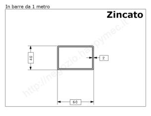 Ruota telescopica grande con ammortizzatore regolabile