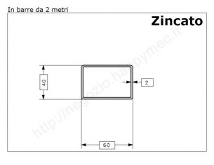 Ruota telescopica piccola con ammortizzatore non regolabile