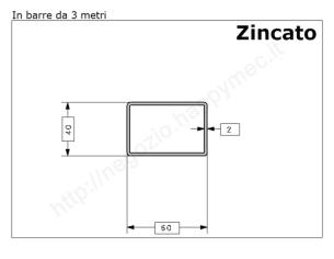 Ruota telescopica piccola con ammortizzatore regolabile
