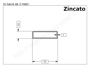 """Motoriduttore """"Modus XL"""" Master con centrale integrata"""