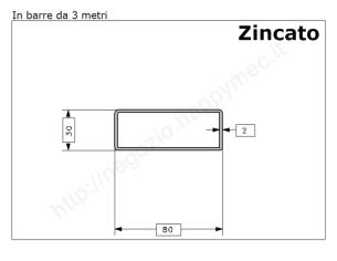 Centrale Star G824 per motori a 24V con box in abs, radio e trasformatore
