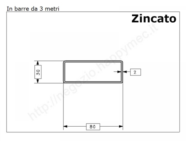 Centrale Star G824 per motori a 24V con box in abs, radio e