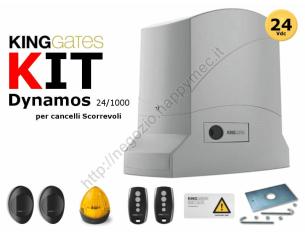 Profilo piatto zincato 15x 5 in barre da 3 metri