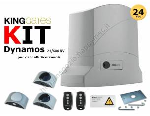 Profilo piatto zincato 20x10 in barre da 1 metro