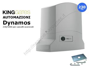 Profilo piatto zincato 20x 3 in barre da 1 metro