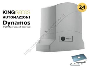 Profilo piatto zincato 20x 4 in barre da 1 metro
