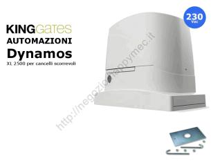 Profilo piatto zincato 20x 5 in barre da 1 metro