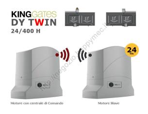 Profilo piatto zincato 20x 6 in barre da 1 metro