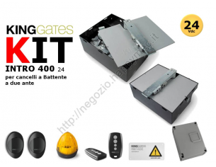 Profilo piatto zincato 30x 3 in barre da 2 metri