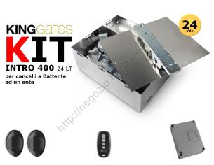 Profilo piatto zincato 30x 4 in barre da 2 metri