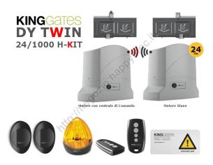 Profilo piatto zincato 35x 5 in barre da 1 metro