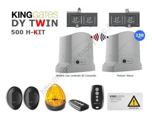 Profilo piatto zincato 35x 6 in barre da 1 metro