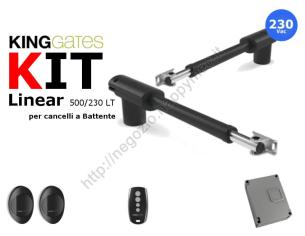 Profilo piatto zincato 35x 8 in barre da 1 metro