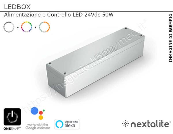 Tubo tondo diam.12x1.5mm.grezzo in barre da 1 metro