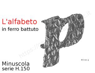 Profilo piatto zincato 30x10 in barre da 1 metro