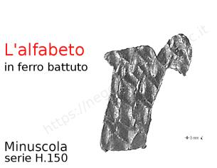 Profilo piatto zincato 30x 6 in barre da 1 metro