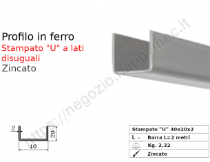 Dynamos 24/600-Fast motore 24V con centrale per cancelli