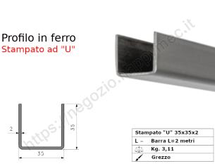 Kit automazione Dynamos 230/1000 (230V) per cancelli scorrevoli